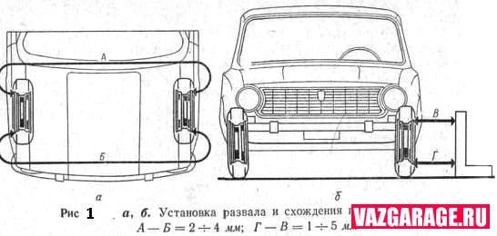 Текст песни Тамара Миансарова - Попурри перевод 13