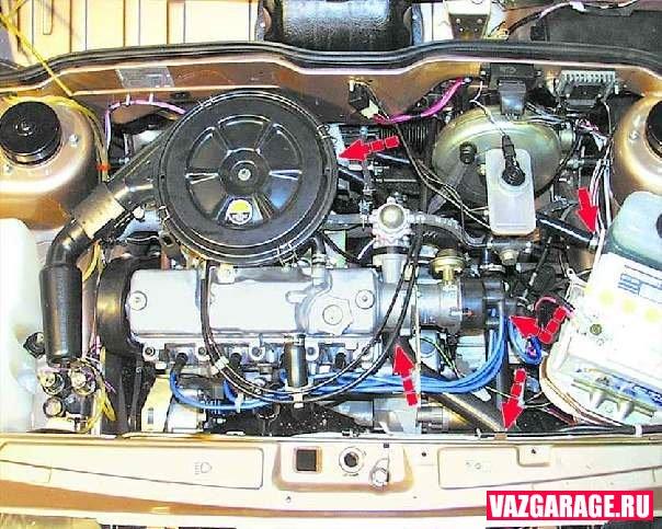 Двигатель на мотоблок в Волгограде Сравнить цены, купить