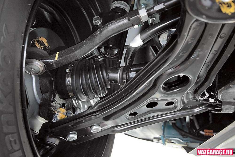 Картинки по запросу Замена рулевых тяг